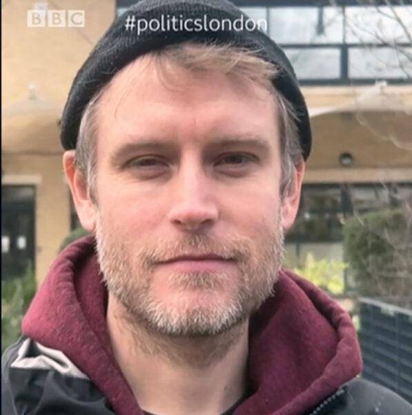 BBC politics show highlights job retraining opportunities at New City College