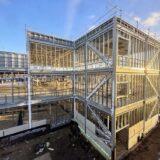 Rainham Redevelopment
