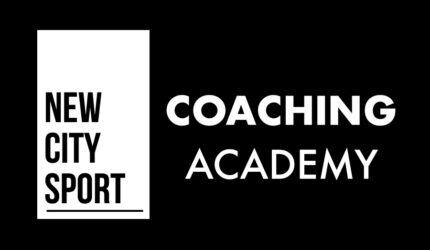 NCS-coaching