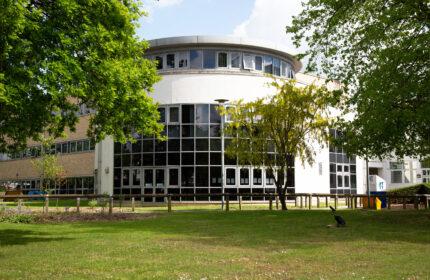 Ardleigh Green campus