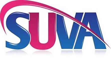 SUVA Awards