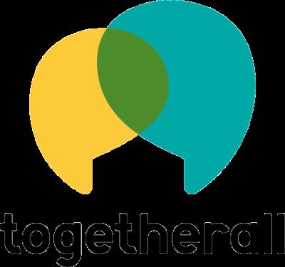 Togetherall