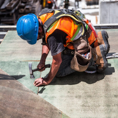 School Construction & Building Services Engineering