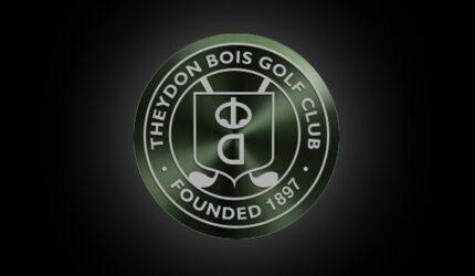 Theydon Bois Golf Academy
