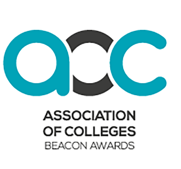 AoC Beacon Awards