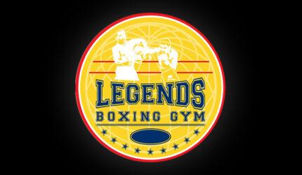 legends-gym