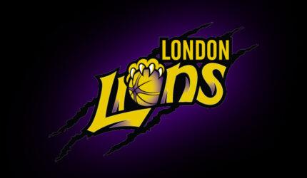 londonlions