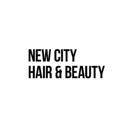 New City Hair & Beauty
