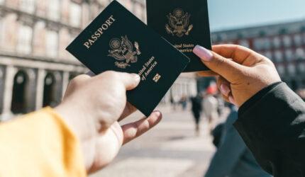 visa-requirement