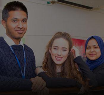 GCSE Study Programme