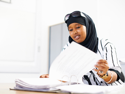 A Levels for International Students