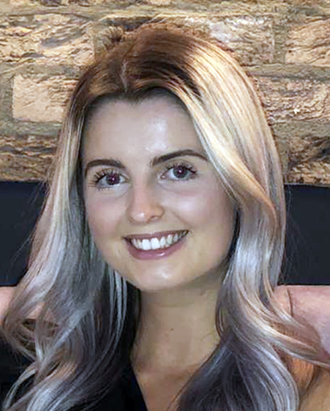 Stories of a Digital Marketing Apprentice – by Mackenzie Finch