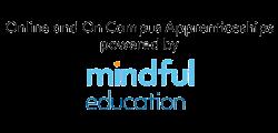 Mindful-logo@2x