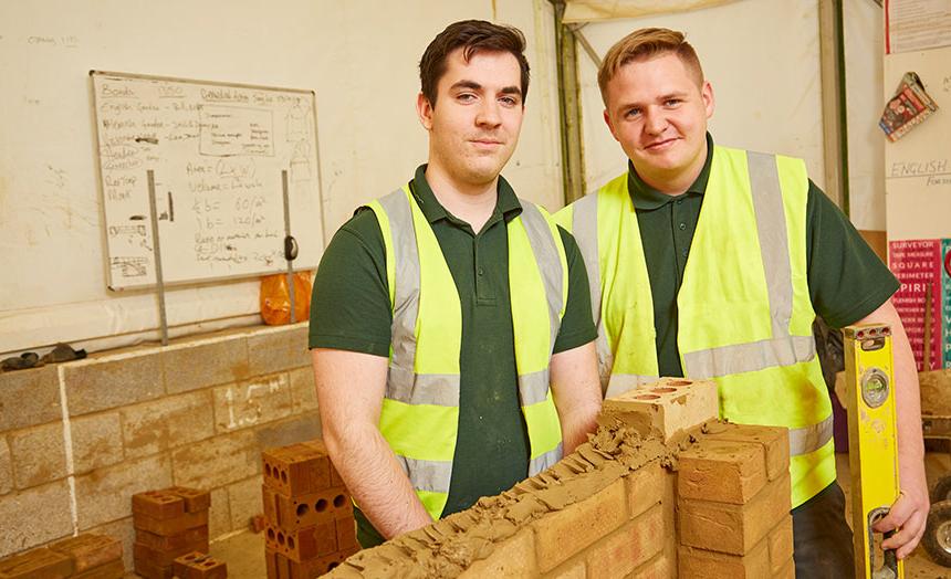 epping-brickwork