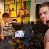 epping-tv-studio