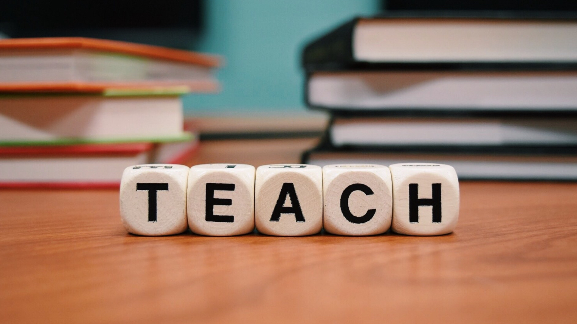 teach-mid