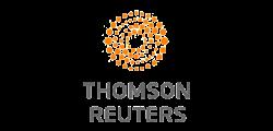 thomson-reuters@2x