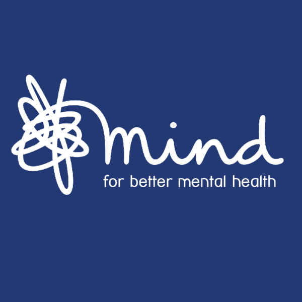 Sixth former Holly Brooker is planning a skydive to raise money for mental health charity Mind. Holly, 17, studies A Levels at New City College's Havering Sixth Form in Hornchurch.