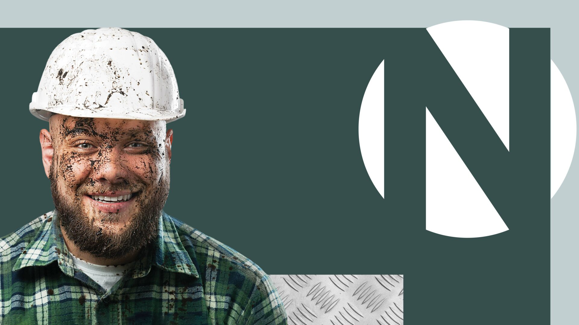 Join our Construction Team