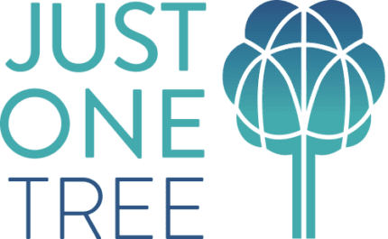 NCC  and Just One Tree are raising money